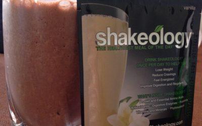 Shake It Skinny Style